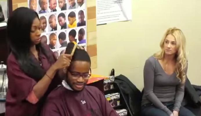racismo-peluqueria