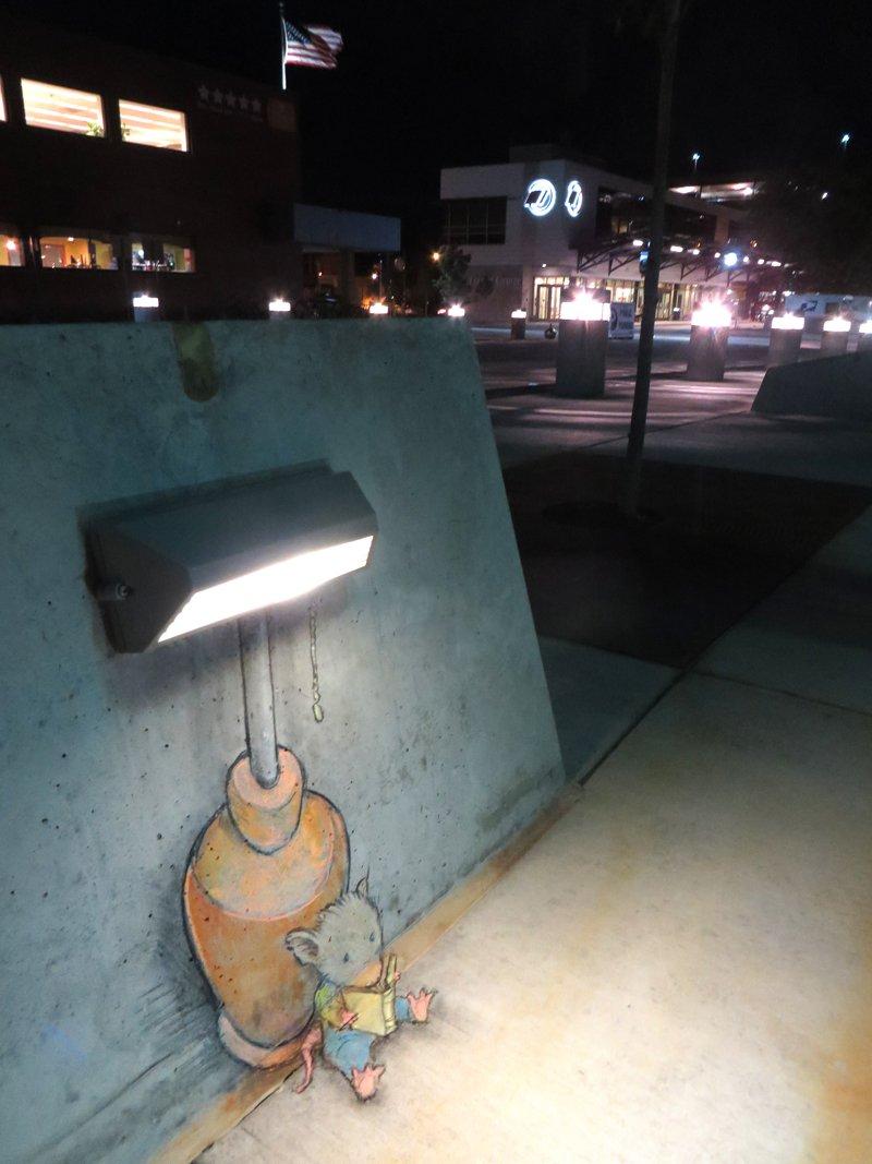 ratoncillos por la ciudad 5