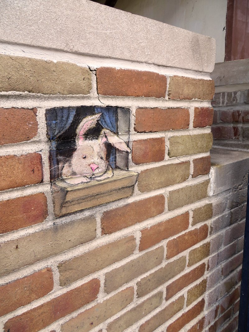 ratoncillos por la ciudad 6
