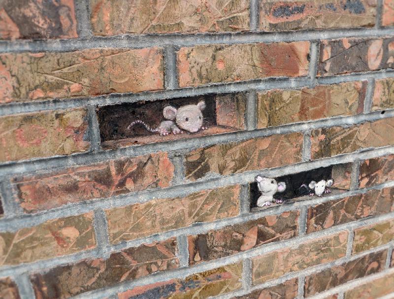 ratoncillos por la ciudad 7