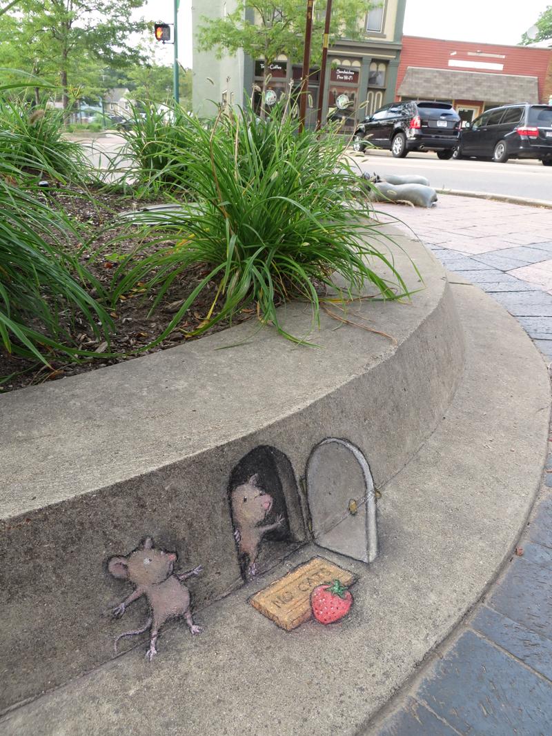 ratoncillos por la ciudad 8