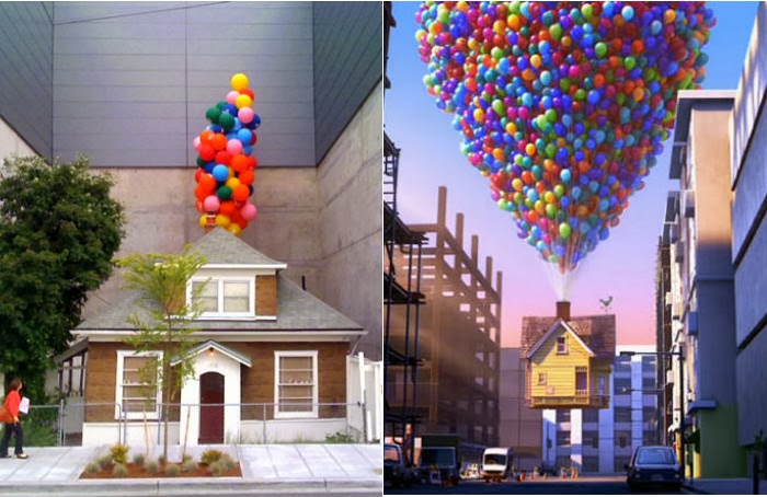 simil_pelicula_up_15