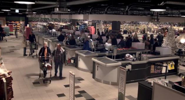 supermercado-villancico