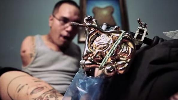 tatuador-pies