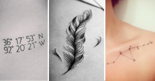 tatuajes-moda