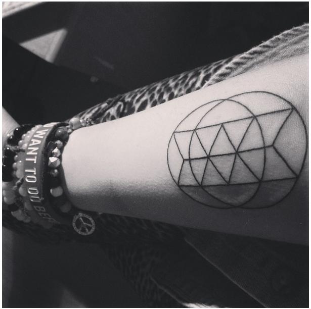 tatuajes_2014_1