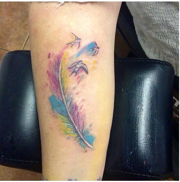 tatuajes_2014_12