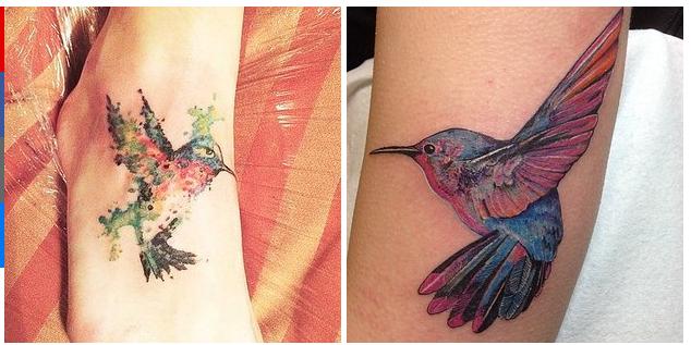 tatuajes_2014_15
