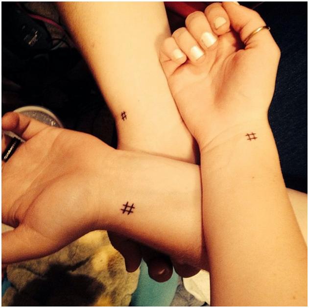 tatuajes_2014_17