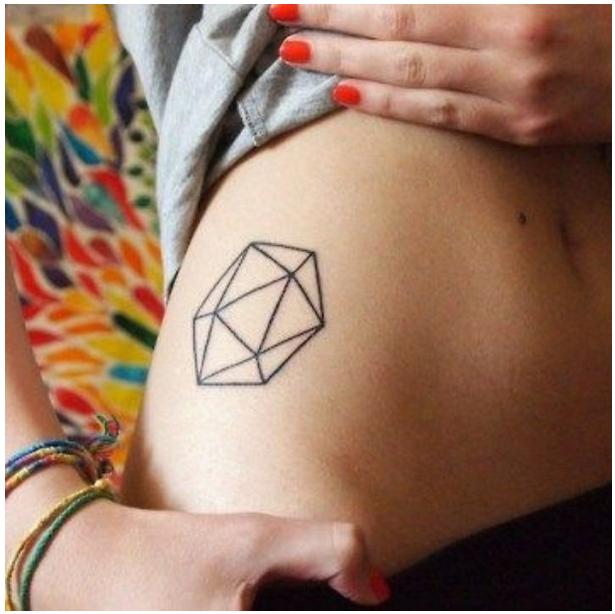 tatuajes_2014_2