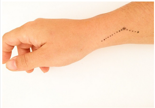 tatuajes_2014_21
