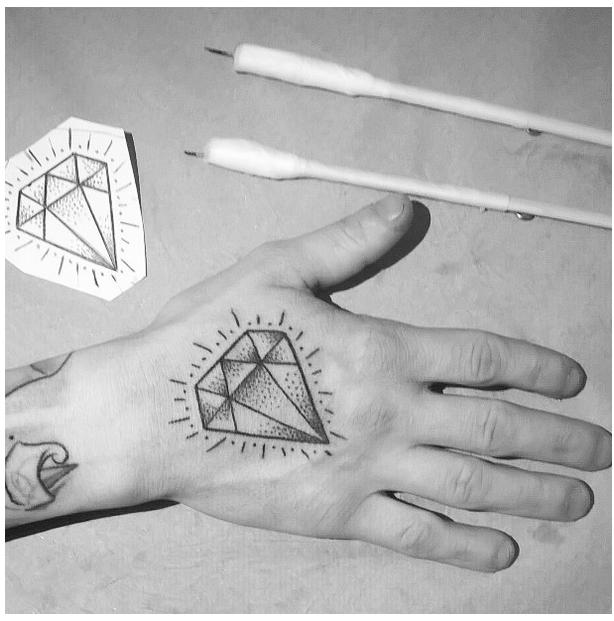 tatuajes_2014_22