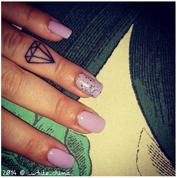 tatuajes_2014_25