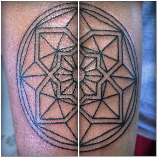 tatuajes_2014_27