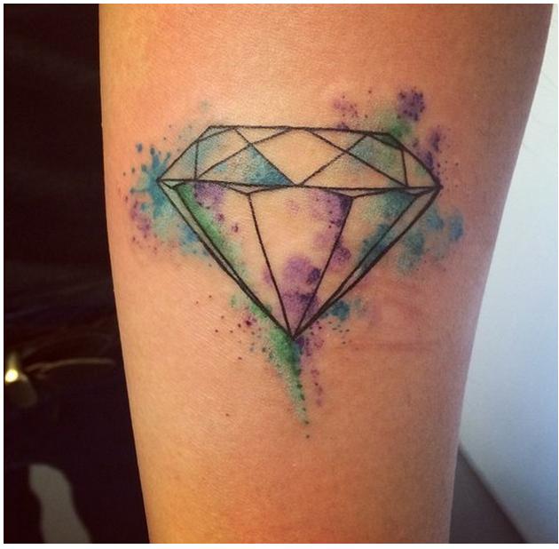 tatuajes_2014_28