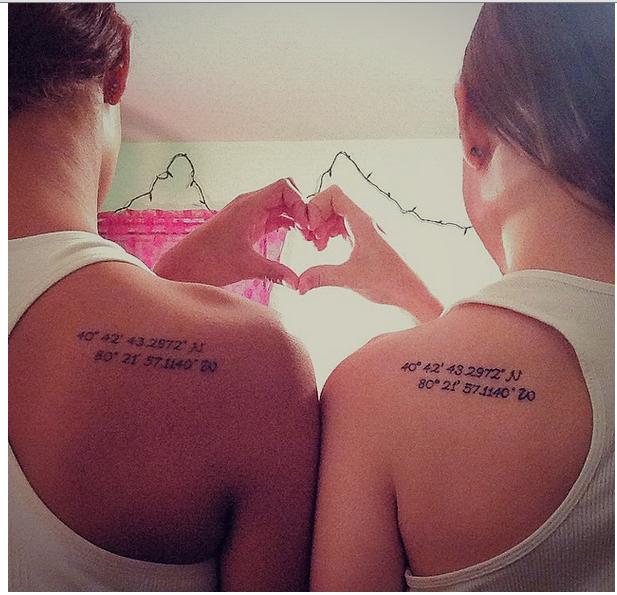 tatuajes_2014_29