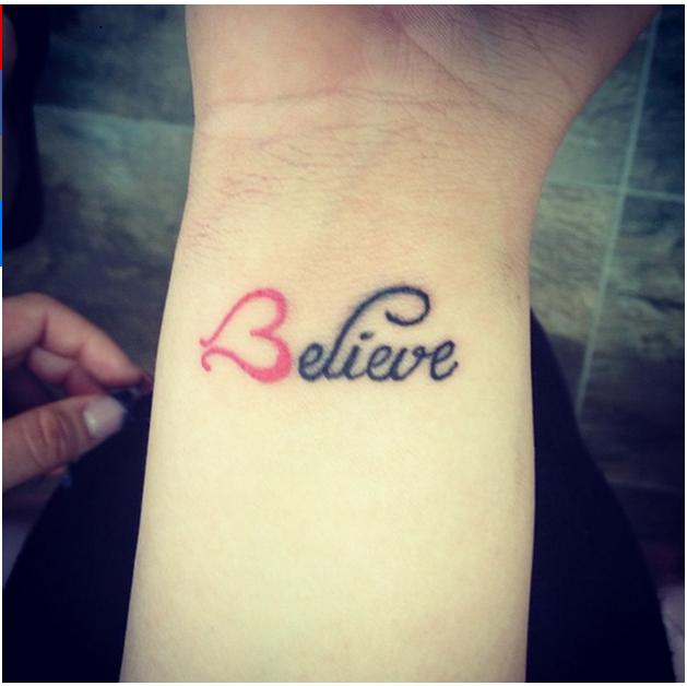 tatuajes_2014_30