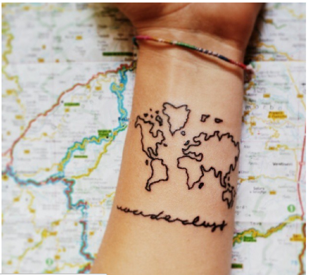 tatuajes_2014_31