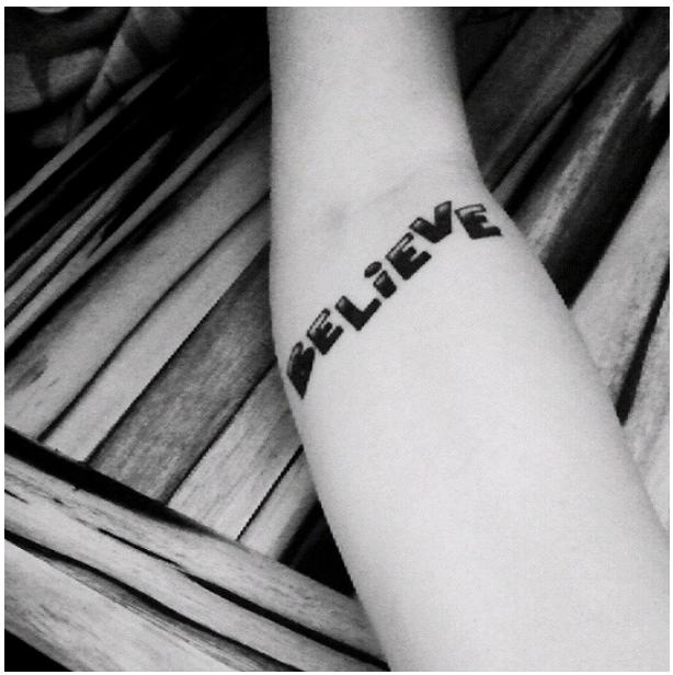 tatuajes_2014_35