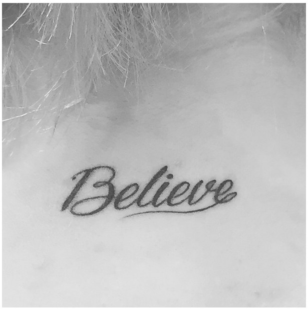 tatuajes_2014_38