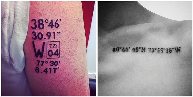 tatuajes_2014_39