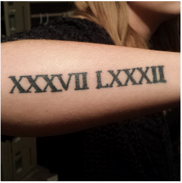 tatuajes_2014_43