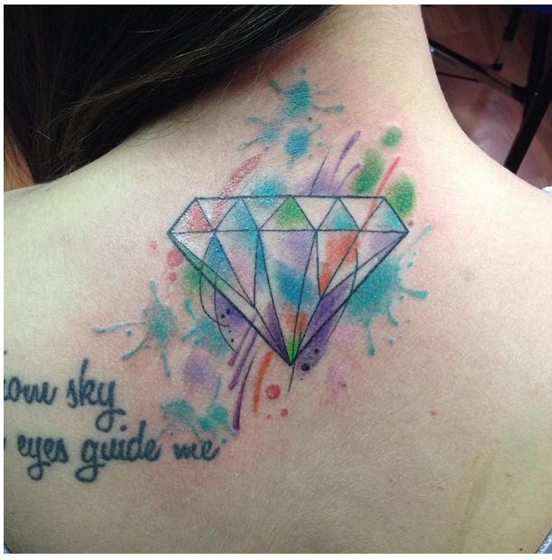 tatuajes_2014_44