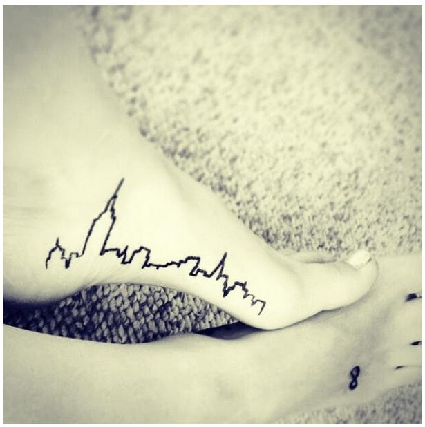 tatuajes_2014_46