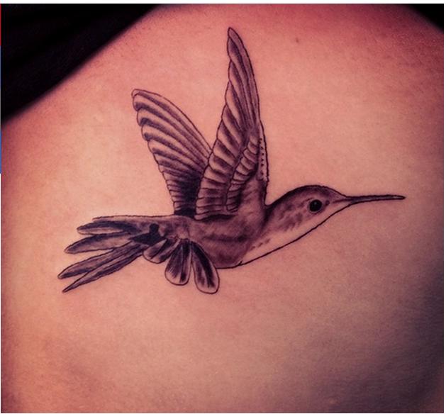 tatuajes_2014_48