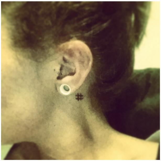 tatuajes_2014_49