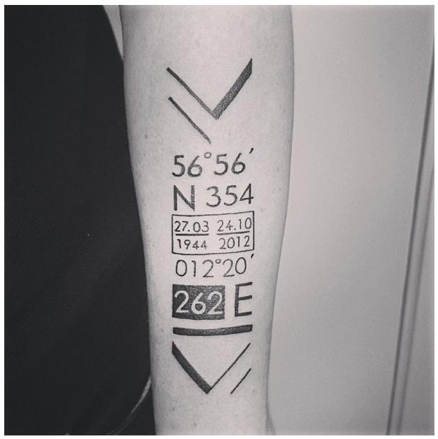 tatuajes_2014_51