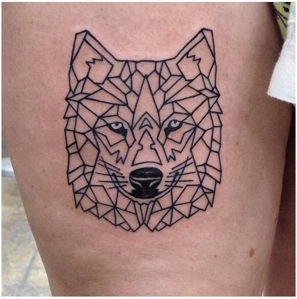 tatuajes_2014_55