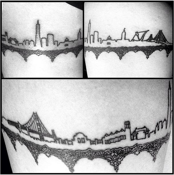 tatuajes_2014_57