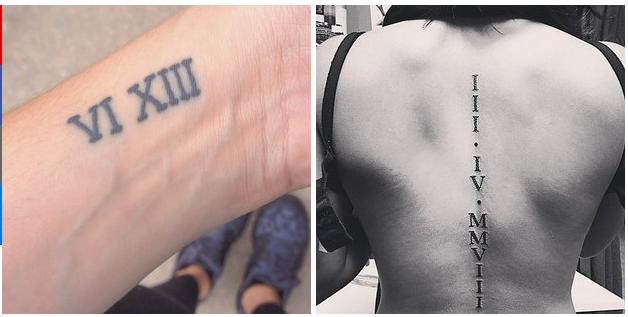 tatuajes_2014_6