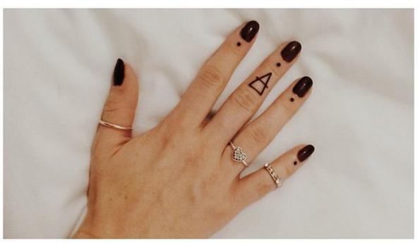 tatuajes_2014_60
