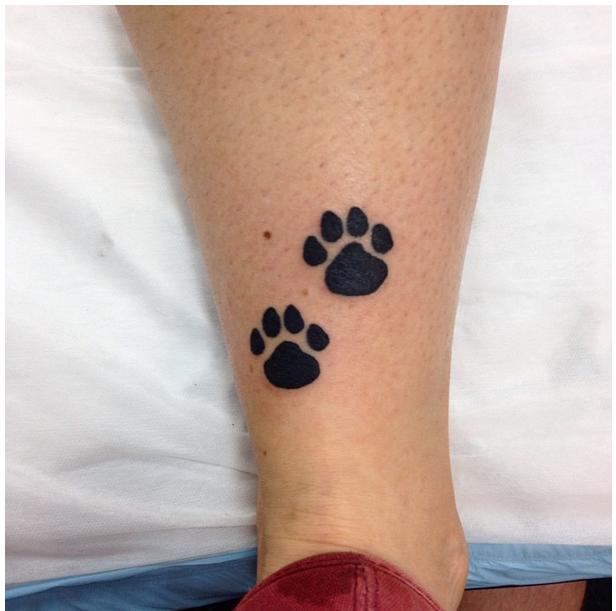 tatuajes_2014_61