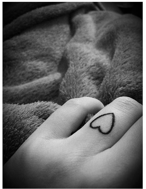 tatuajes_2014_62