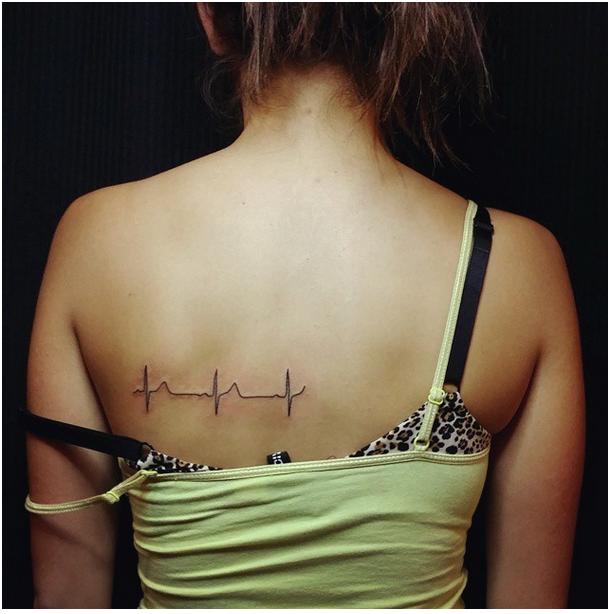 tatuajes_2014_63