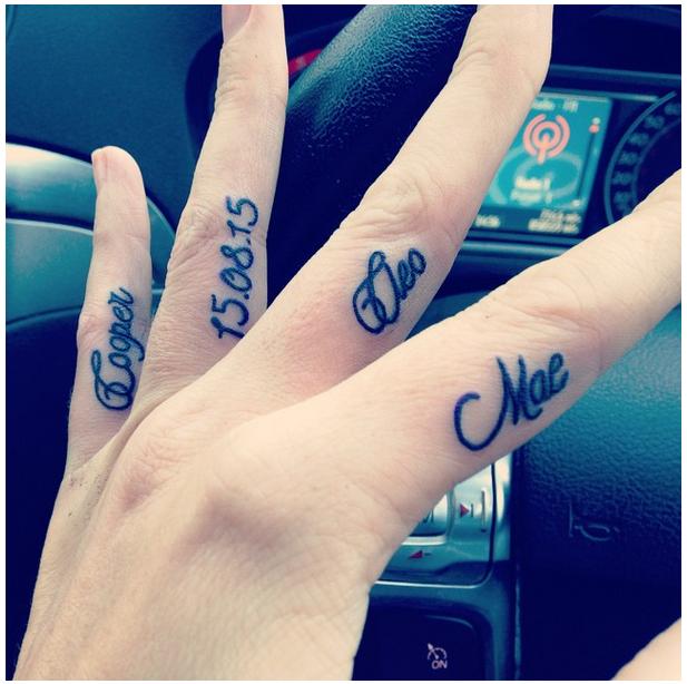 tatuajes_2014_64