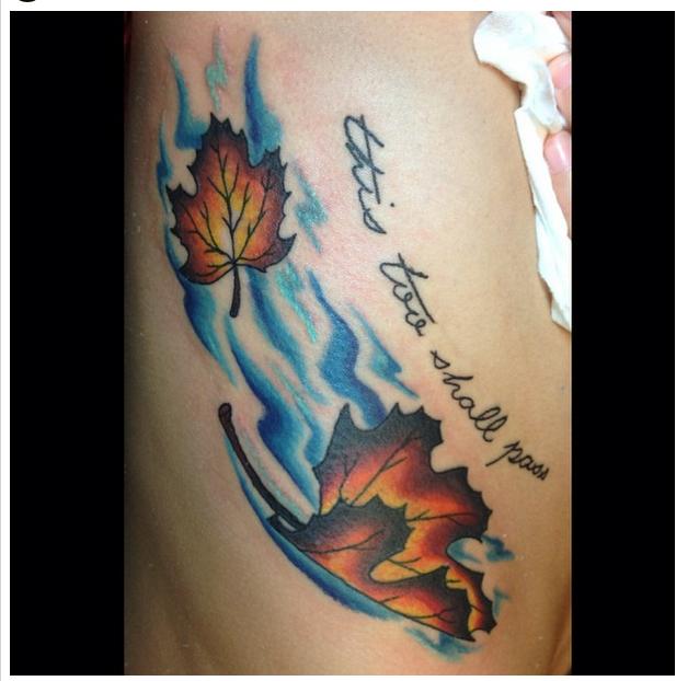 tatuajes_2014_8