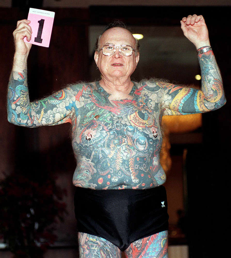 tatuajes_ancianos_1