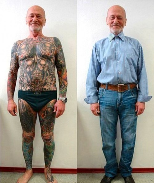 tatuajes_ancianos_10