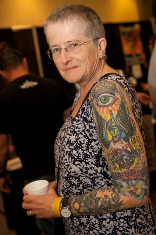tatuajes_ancianos_11