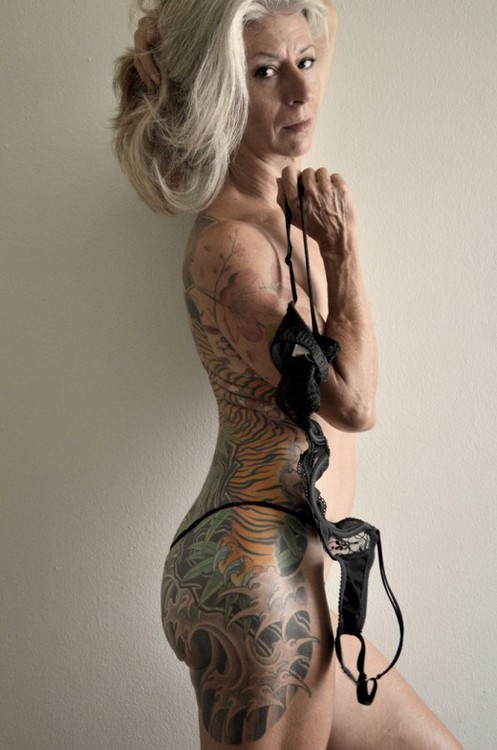 tatuajes_ancianos_13