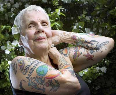 tatuajes_ancianos_14