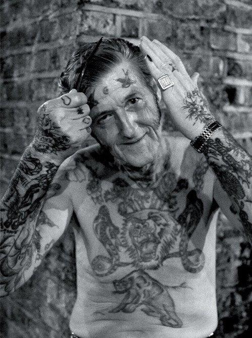 tatuajes_ancianos_15