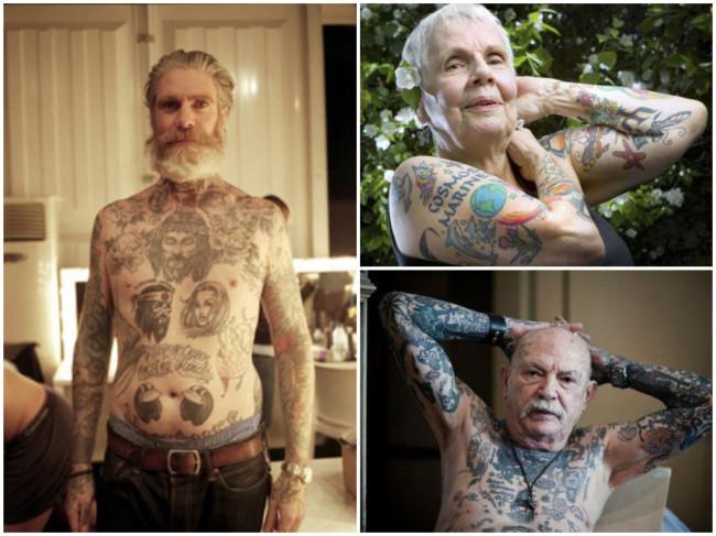 tatuajes_ancianos_16
