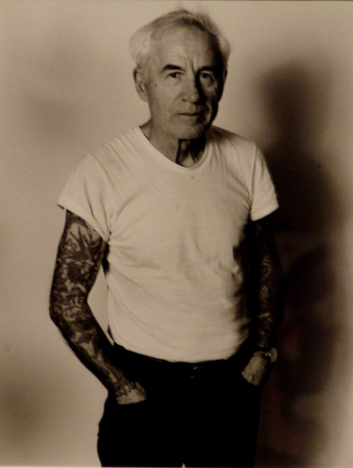 tatuajes_ancianos_17