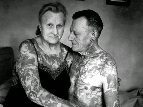 tatuajes_ancianos_18