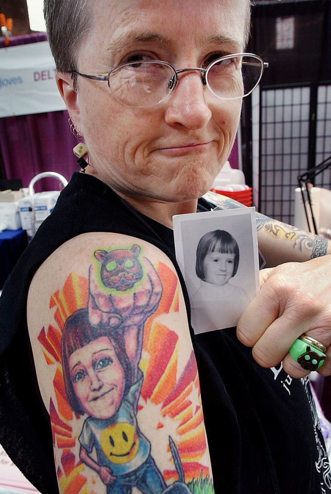 tatuajes_ancianos_2